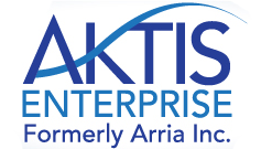 Aktis Enterprise Inc.